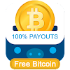 Minerator - Gratuit Bitcoin Mining & Gagnez BTC