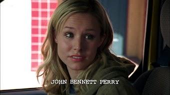 Season 2, Episode 8, Ahoy, Mateys!