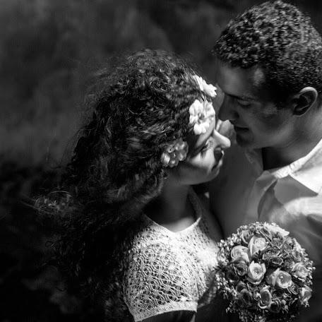 Wedding photographer Igor Melo (imagensquefalam). Photo of 09.12.2015