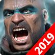 Invictus Heroes: 2019 NEW RPG APK