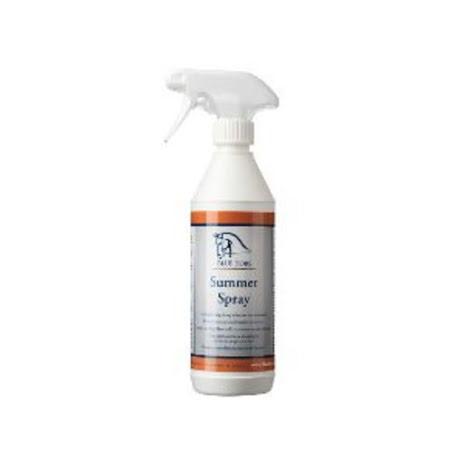 Blue Horse Summer Spray 500 ml