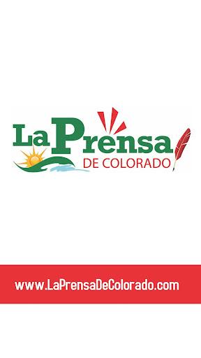 La Prensa De Colorado