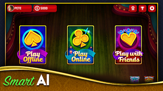 Rummy Online App Latest Version  Download For Android 4