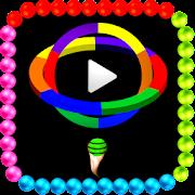 Color Dash Switcher 3D