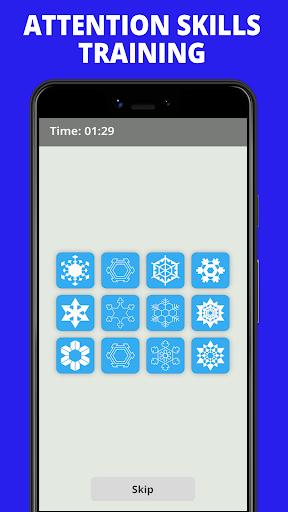 Free Trivia Game. Questions & Answers. QuizzLand. apktram screenshots 14