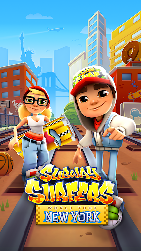 Cheat Subway Surfers Mod Apk, Download Subway Surfers Apk Mod 1