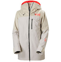 Whitewall Lifaloft Pelican Jacket Dam (20/21)