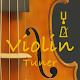 Accordeur de violon – Violin Tuner icon