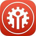 InstaForex MobileTrader icon