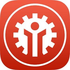 Download metatrader 4 for android instaforex metatrader
