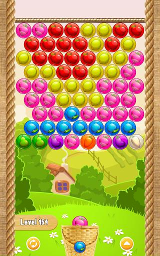 Farm Bubble  screenshots 11