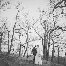 Wedding photographer MARMAGSTUDIO Magda i Marcin Przybyłek (MARMAGSTUDIOMag). Photo of 03.05.2016