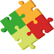 Jigsaw Puzzle ( Kids And Adults )