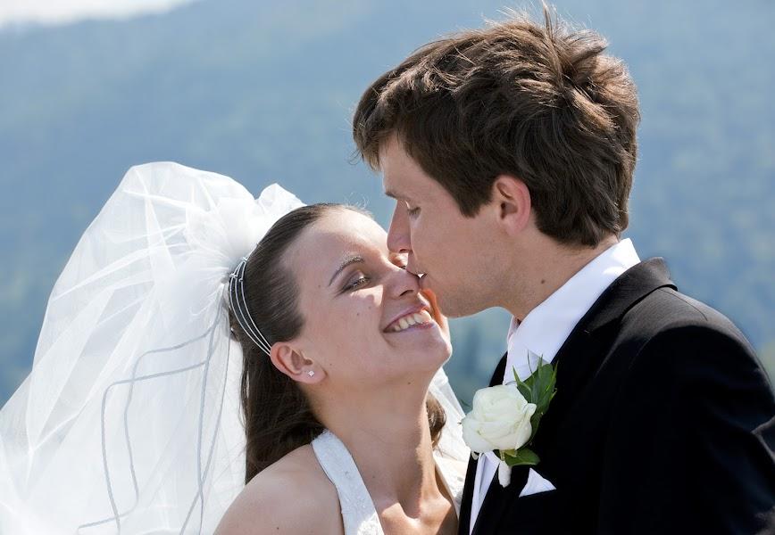 Hochzeitsfotograf Beata Zys (BeataZys). Foto vom 24.09.2015