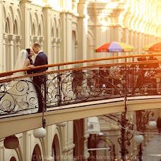 Свадебный фотограф Владимир Коннов (Konnov). Фотография от 14.04.2013