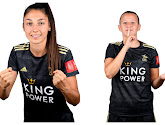 Jong talent van OH Leuven Hannah Eurlings meer dan twee minuten sneller dan Tessa Wullaert in Container Cup