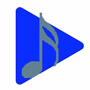 Music Player with Lyrics Created by DankdotTech | Music