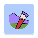 Scene Sketcher icon
