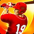 Baseball Megastar 19 icon