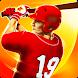 Baseball Megastar 19 - Androidアプリ