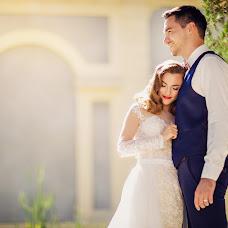 Wedding photographer Timur Suleymanov (TImSulov). Photo of 02.09.2016