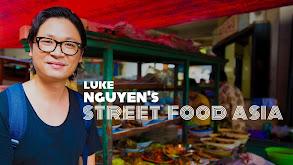 Luke Nguyen's Street Food Asia thumbnail