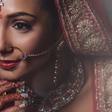 Wedding photographer Zohaib Ali (zohaibali). Photo of 12.08.2015