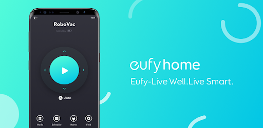 EufyHome - Apps on Google Play
