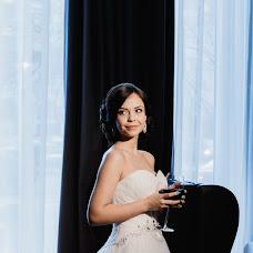 Wedding photographer Denis Viktorov (CoolDeny). Photo of 02.11.2017