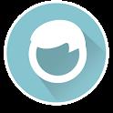 Bob Sharing icon