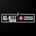 ACE of M.I.C.E. 2020 icon