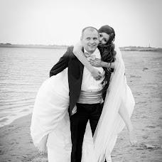 Wedding photographer Svetlana Popova (Svetlana07). Photo of 01.10.2015