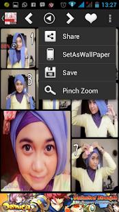 Tutorial Hijab Modern For Pc Windows 7 8 10 Mac Free Download Guide