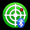 Car Locator Bluetooth Plugin icon