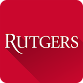 Rutgers University (Beta) (Unreleased)