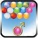 Bubble Shooter Classic Game Icon