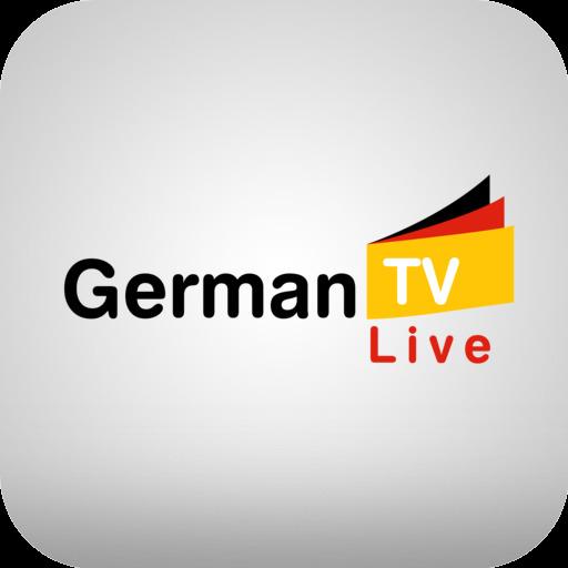 German TV Live