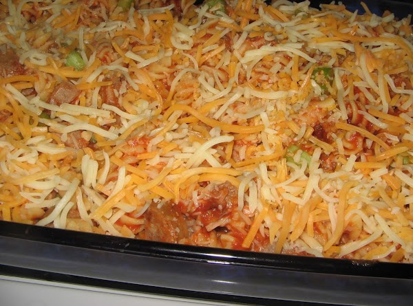 In a large bowl combine the tomato sauce,tomato paste, Italian seasoning, garlic powder,lime juice...