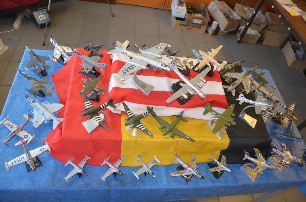 DSC_0755 US AIR FORCE VUE GERN DESSUS.jpg