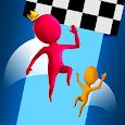 Bounce Racer! icon