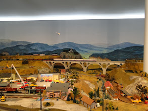 Photo: Verkehrsmuseum Dresden