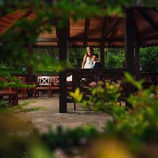 Huwelijksfotograaf Mariya Orekhova (Maru). Foto van 07.03.2015