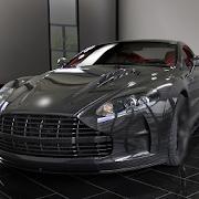 Themes Aston Martin DBS