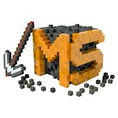 Servers List of Minecraft