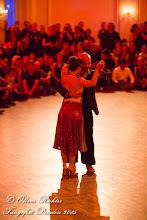 Photo: OR_TangofestDresden2015_033