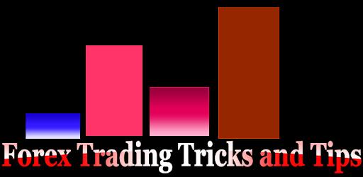 Best forex trading audiobooks