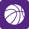 Lakers Basketball: Live Scores, Stats, & Games icon