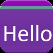Hi Hello GIF ? Collection