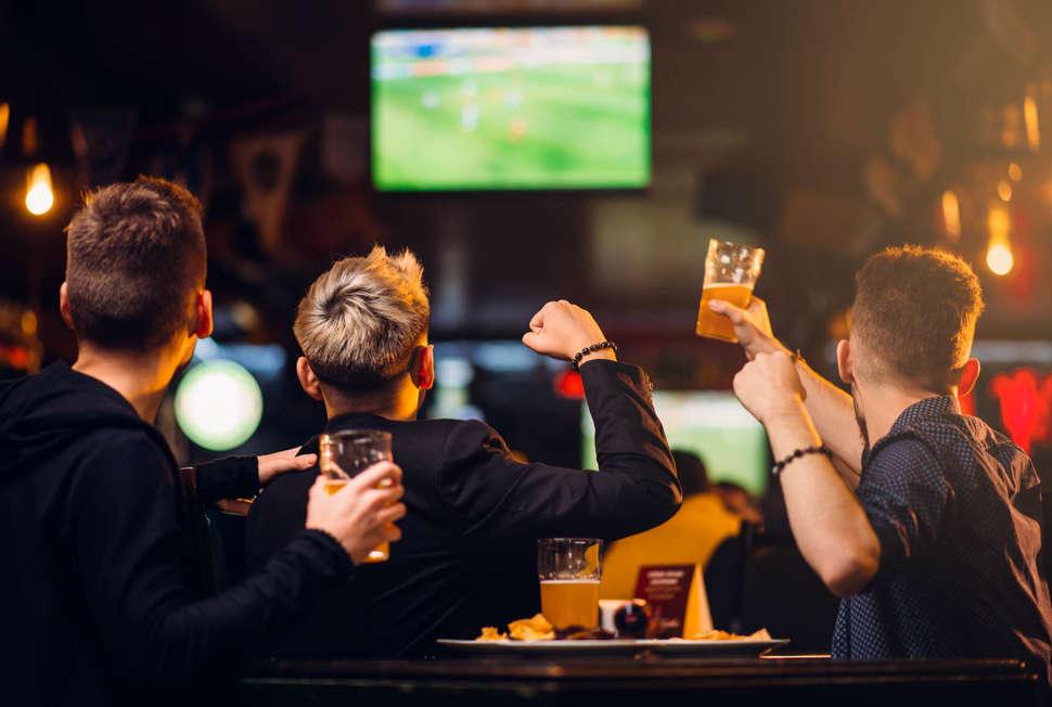 World_Cup_Marketing_Ideas_For_Restaurants