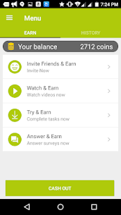 StandUp Wireless – Apps on Google Play